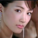 綾瀬はるかが松坂桃季と熱愛で結婚(入籍)も?大宮で恋人と密会?