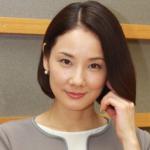 吉田羊は中島裕翔ではなく春風亭昇太と結婚?年齢は48で本名は?