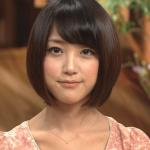 竹内由恵と田臥勇太の熱愛発覚で結婚は?英語も堪能?弟は?