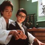 武井咲の熱愛彼氏はexcileのtakahiro?指輪をプレゼント?別れますは嘘?