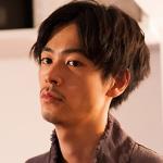成田凌は熱愛報道された広瀬すずではなく姉の広瀬アリスが本命彼女だった?