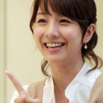 田中みな実の歴代彼氏の人数は5人とTVでバラされる!彼氏は長野にいるは嘘?