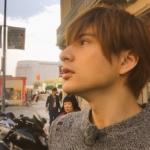 城田優と北川景子が熱愛?映画の打ち上げ写真で彼女と発覚?