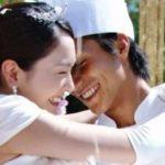 新垣結衣の熱愛彼氏が錦戸亮とフライデーで発覚!代官山で同棲して結婚間近だった!?