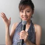 2017年、高橋真麻の熱愛はフライデーがきっかけ?彼氏は不動産会社社長!