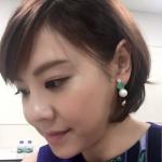 2017年、現在の高橋真麻の彼氏の不動産会社社長は結婚相手?5月9日に結婚!