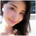 橋本マナミは彼氏に大量のメールに彼氏の実家で我慢無理な自己中女?彼氏の写真は?