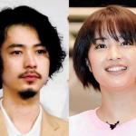 広瀬すずの熱愛彼氏は共演した成田凌?週刊誌フライデーがコンビニデートを報道?