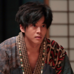 松坂桃李の2018年の熱愛彼女は共演する沢尻エリカか真木よう子?