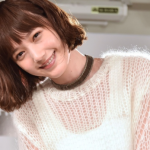 本田翼の今の彼氏の菅田将暉が2018年の熱愛彼氏?キスシーンがフライデー?