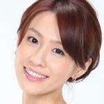 斉藤舞子アナウンサーの結婚相手(旦那)は誰?現在、彼女は妊娠中って本当?