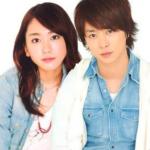 新垣結衣と嵐が熱愛?24時間テレビで共演した櫻井翔と大野智どっちが彼氏?