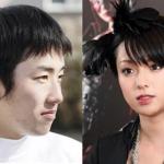 深田恭子と斎藤佑樹は個室焼き肉デートで熱愛彼氏に?彼は深田恭子の歴代彼氏?
