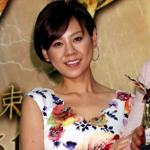 高橋真麻の2018年の熱愛彼氏はフライデーされた不動産会社社長?