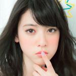 三吉彩花の2018年の熱愛彼氏は誰?ドラマで共演の瀬戸康史の可能性は?