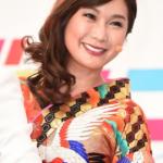 はるな愛の2018年の熱愛彼氏は誰?彼女は大物芸人の岡村隆史を好きに?
