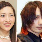 村田充と神田沙耶加が結婚!ディズニーシーでドライヤーを使いありない事態に!