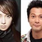 伊藤高史は深田恭子の歴代彼氏か?彼は深田恭子に押し倒されちゃった発言した噂も!