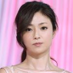 深田恭子とポニーキャニオンのディレクターは熱愛関係?彼女の歴代彼氏の1人?