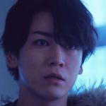 亀梨和也と綾瀬はるかは熱愛関係だった?ドラマの共演から彼女に?