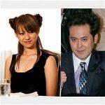 深田恭子と有田哲平の熱愛がフライデー!ハニカミの共演から歴代彼氏の1人に?