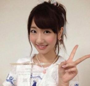 山田涼介の彼女がAKB48の柏木由紀と広まった背景に熱愛写真の ...
