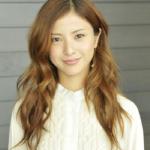 吉高由里子の熱愛!彼氏の大倉忠義とのバリ島でのやばい写真(画像)が報道!