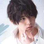 山田涼介の彼女がAKB48の柏木由紀と広まった背景に熱愛写真の流出あり!