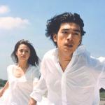 深田恭子の熱愛彼氏?ドラマで金城武とキスシーン披露の理由がやばい!