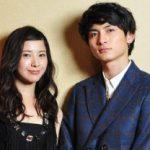 吉高由里子の熱愛彼氏は高良健吾?そうだ旅にいこうでのやりとりがヤバい!