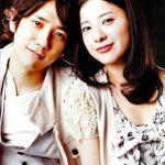 吉高由里子と彼氏の二宮和也との熱愛キス動画流出?マルコポロリで衝撃告白?