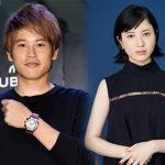 吉高由里子の熱愛報道で内田篤人が彼氏に?2人を繋いだのはあの芸人か!?