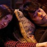 吉高由里子の熱愛彼氏が映画共演から松山ケンイチは嘘でしょ!?