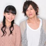 川口春奈と山本裕典が熱愛?共演したドラマのキスシーンがやばい!画像あり。