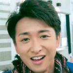 大野智は里田まいと熱愛関係?本気のダンスがアジア1位レベルで評価がヤバい!