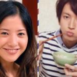 大倉忠義と吉高由里子の破局説は嘘で現在は結婚間近?出会い(きっかけ)は?