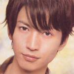 大倉忠義の裏アカ流出を検証!やばいのは吉高由里子とのTwitter内容だけではない!