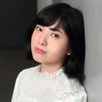 吉高由里子の2018年の彼氏は大倉忠義?破局説払拭し現在は結婚間近!