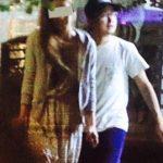 大野智と夏目鈴(彼女)のやらかした写真がインスタやブログでUP!その後(現在)は?