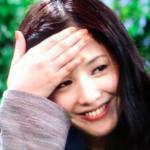 吉高由里子の歴代彼氏遍歴!現在も2017年も大倉忠義で野田洋次郎とはケンカ別れ?