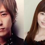二宮和也と伊藤綾子の熱愛最新情報!vs嵐での破局を匂わせは嘘で現在結婚間近!  キーワード