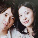 二宮和也が吉高由里子をおんぶし共演以降熱愛関係と判明?更に2人のキスシーンを望む声あり!