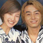 堂本剛と広末涼子の熱愛のきっかけはサマースノー?実際2人の仲はどうなの?