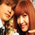 堂本光一と神田沙也加はデュエットで熱愛に結婚が囁かれた?本当の関係は?