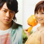 櫻井翔と安倍なつみの出会いは24時間テレビ!ブログでの熱愛匂わせがヤバい!
