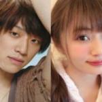 小山慶一郎と彼女の2017年のインスタの匂わせがヤバい!写真あり。
