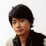 横尾渉の彼女がブログで堀田理紗と発覚!匂わせがヤバい!画像あり。