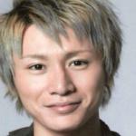 安田章大が彼女と同棲?2017に東京ドームで一般人と目撃?ジャニ勉で熱愛暴露?