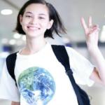 水原希子と元彼氏のジヨンの2018年情報!2人の instagramがやばい!
